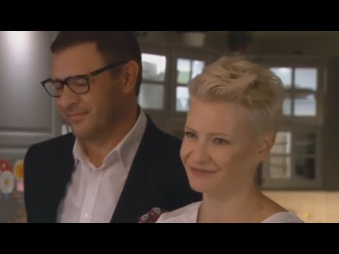 NAJLEPSZE MOMENTY | MAMO TO TYLKO KETCHUP ! | NIESAMOWITE  BOSCY ŚWIĘTUJĄ 25 ROCZNICĘ | Rodzinka.pl
