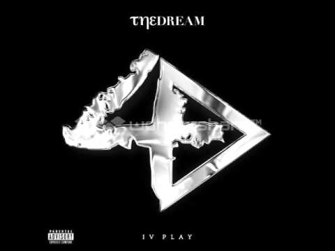 The Dream Where Have You Been feat. Kelly Rowland (IV Play)
