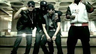 Wisin Yandel No Dejemos Que Se Apague feat. 50 Cent T-Pain.mp3