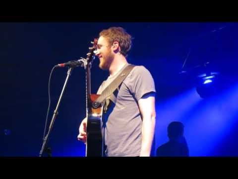 Phillip Phillips - Can't Go Wrong - Kenosha mp3