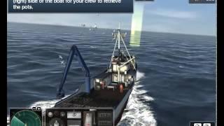 Game, Simulator(81), Fishing In Sea 2(2008)\Игра, Симулятор(81), Рыбалка В Море 2(2008)