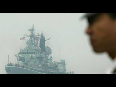 China Vows to Cause Problems for US