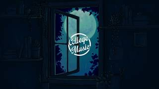 Kalaido - Moonlight and Rain *Vinyl Announcement*