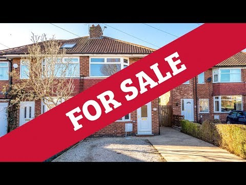 house-for-sale-york,-uk:-319-huntington-road---preston-baker-estate-agent-york
