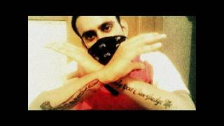 Gangsta Anthem - Young Soorma Ft. Dj Flow