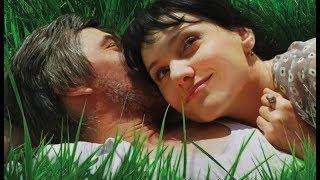 """""""Голубка""""  2009г. Россия, мелодрама"""