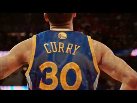 STEHPEN CURRY MVP (MONEY LUV) FETTY WAP | SUSCRIBE