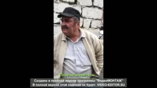 Приколи Точики 2016  Таджикский Прикол