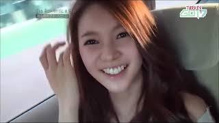 Romantic & Idol Sezon 1 Bölüm 2 [Türkçe Altyazılı]