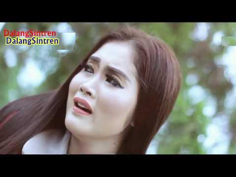 Serabi Abang & Cinta Terhalang Jurang - Ella Susanti [Dangdut Cirebonan 2018]