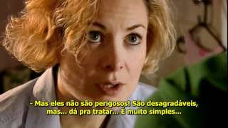 Sugar Rush Temporada 1 Episodio 4 Parte 2 Legendado