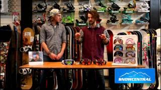 ski goggles how to choose ski goggles and lenses