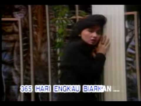 Nia Daniaty 365 Hari
