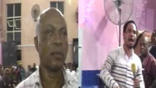 This Man became rich after meeting prophet chukwuemeka ohanemere odumeje
