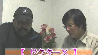 「ドクターX」釈由美子「黒革の手帖」vs米倉涼子! 「テレビ番組を斬る...