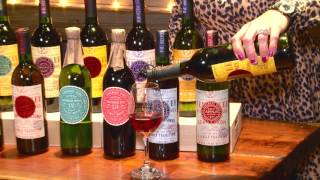 tennessee homemade wines interview edit