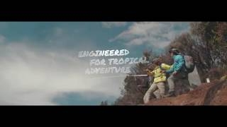 Eiger Adventure Commercial 2016