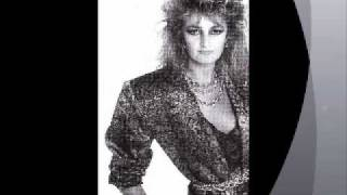BONNIE TYLER: FASTER THAN THE SPEED OF NIGHT (LIVE 2011)