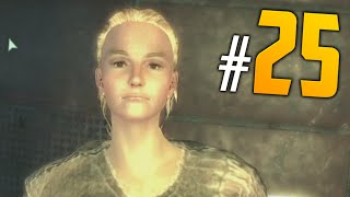 "Fallout 3: Modded - Part 25 ""Where"
