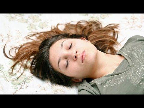 comment dormir rapidement et bien en 7 astuces youtube. Black Bedroom Furniture Sets. Home Design Ideas