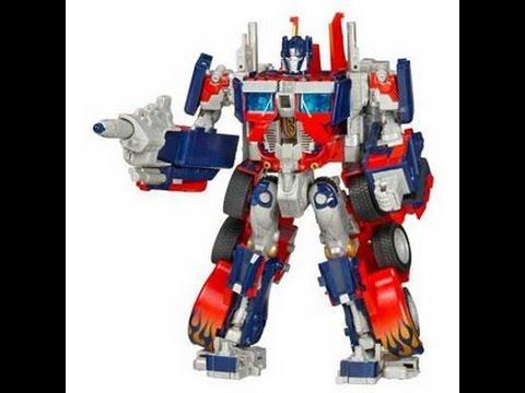 Transformers Les Animé JouetsDessin Enfants Pour wZPuOlkXiT