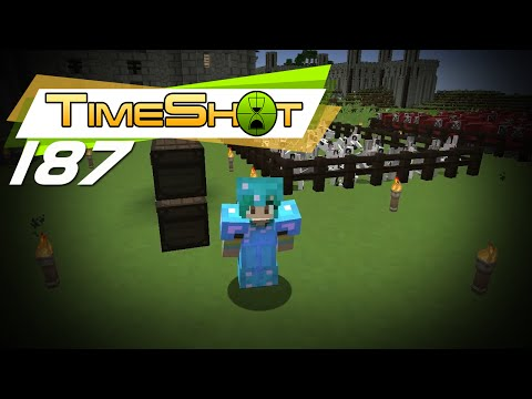 Wyntr Loves TimeShot - E187 - The Proposal, Being Engaged, And General Life Update