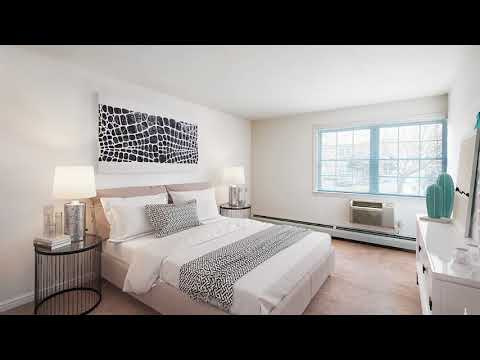 Heatherwood Luxury Rentals-Spruce Pond Luxury #Apartments Holbrook, NY