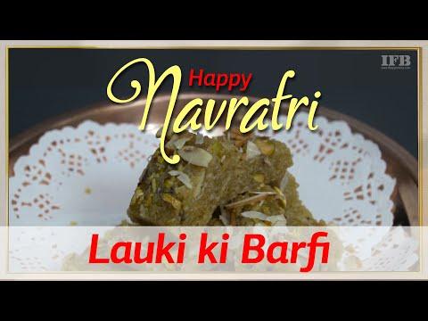 lauki-ki-barfi-microwave-recipe-from-ifb-spice-secrets