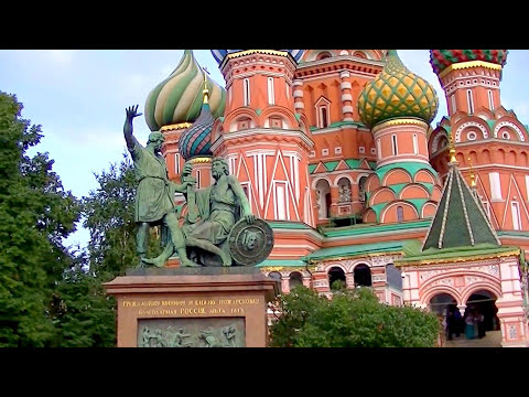 Живопись, скульптура и архитектура XIX века