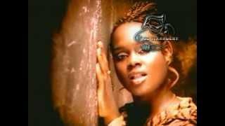 Dj Company - Rhythm Of Love (By DJ Djalma Marruche)