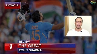 india-should-win-the-world-cup-shoaib-akhtar-on-ind-vs-sri-world-cup-2019