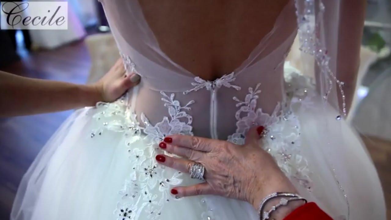 Fantastisch Königin Hochzeitskleider Galerie - Brautkleider Ideen ...