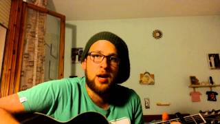 All about that bass-Diggus covers Meghan Trainor