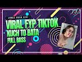 VIRAL DI FYP TIKTOK !! DJ INDIA KUCH TO BATA REMIX 2021 FULL BASS TIK TOK DJ EVOLUSI X DJ VIOLA