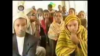 الأغنية السودانية التي هزت العالم