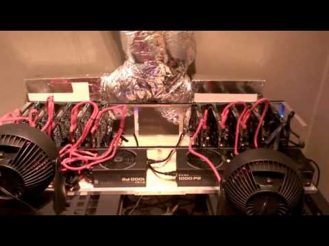 10x7970-litecoin-mining-rig-with-custom-exhaust