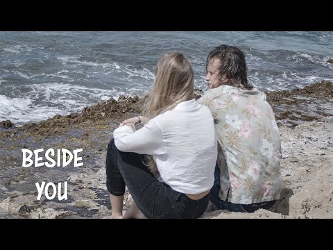 Back 2 Life – Beside You mp3 letöltés