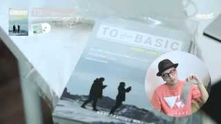 TO the BASIC -Fallin' Last Chapter-