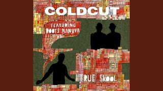 Play True Skool (Radio Edit)