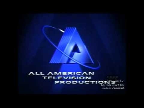 All American Television Productions/Global/Atlantis (1998)