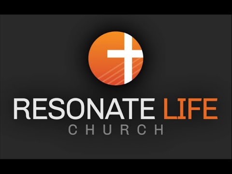Resonate Life Church - May 1st, 2016 - Mind Image