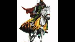Historias y Relatos - Manuel Machado: Castilla