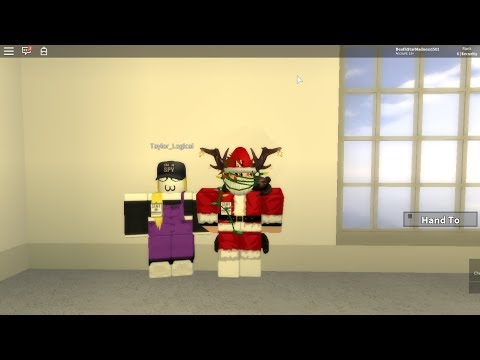 Roblox | Hilton Hotels | Working At The Hotel And Accused Of Cuff Abusing??!! 😱 😱 😱