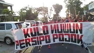 Download Pasoepati weru awayday persipo