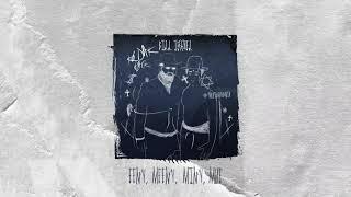 Kodak Black - Eeny, Meeny, Miny, Moe [Official Audio]