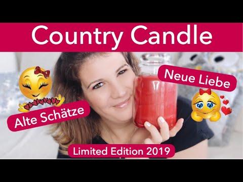 country-candle-neuzugänge-|-mega-aktion-&-limited-edition-2019