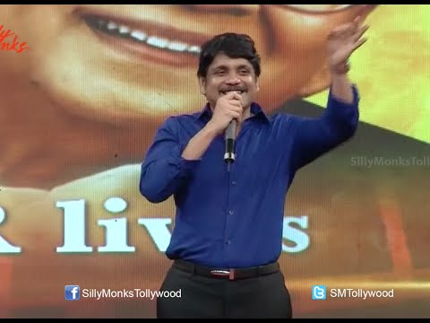 nagarjuna-speech-@-manam-movie-50-days-celebrations