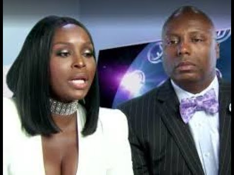 #MARRIED2MED  'Review'  MARRIED TO MEDICINE - S5 EP11