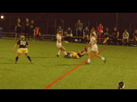 WPSL Player Skills