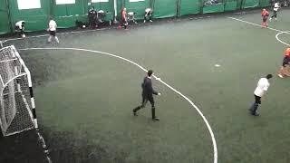 Мини футбол Одесса Флаг